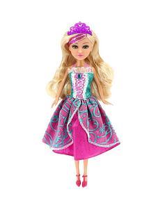 sparkle-girlz-super-sparkly-princess