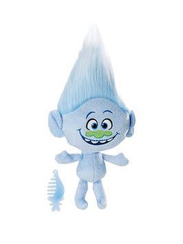 dreamworks-trolls-guy-diamond-talkinrsquo-troll-plush-doll