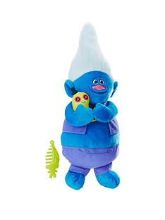 dreamworks-trolls-dreamworks-trolls-biggie-talkinrsquo-troll-plush-doll