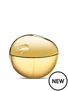 dkny-dkny-golden-delicious-50ml-edp