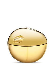 dkny-golden-delicious-50ml-edp