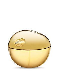 dkny-golden-delicious-50ml-edp