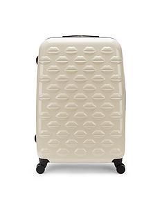 lulu-guinness-hard-sided-4-wheel-large-case