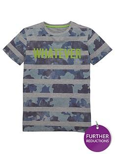 v-by-very-boys-camo-stripe-t-shirt