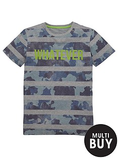 v-by-very-boys-camo-stripe-t-shirt
