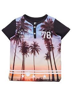 v-by-very-boys-baseball-key-west-t-shirt