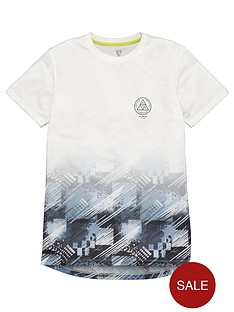 v-by-very-boys-sublimation-faded-t-shirt