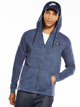 nike-nsw-modern-full-zip-fleece-hoody