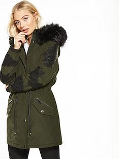 v-by-very-premium-lace-applique-parka