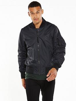 nike-nsw-af1-woven-jacket
