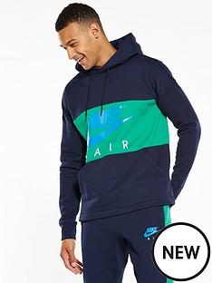 nike-nsw-air-overhead-hoodie