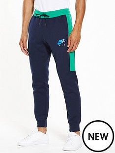 nike-nsw-air-joggers