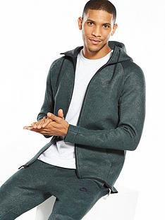 nike-nsw-jacquard-tech-fleece-hoody