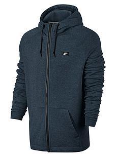 nike-nsw-modern-full-zip-hoodie