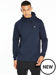 nike-nsw-modern-overhead-hoodie
