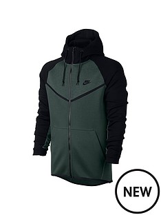 nike-nsw-tech-fleece-full-zip-hoodie