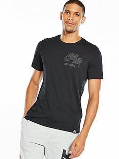 nike-nsw-af1-t-shirt