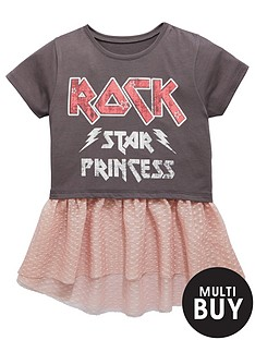 v-by-very-rock-star-netted-top