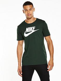 nike-nsw-futura-icon-t-shirt