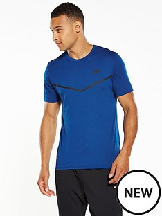nike-nsw-tb-tech-t-shirt