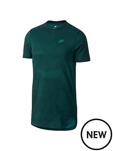 nike-nike-nsw-tb-tech-camo-t-shirt