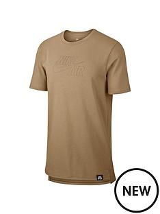 nike-nike-nsw-air-heavyweight-t-shirt