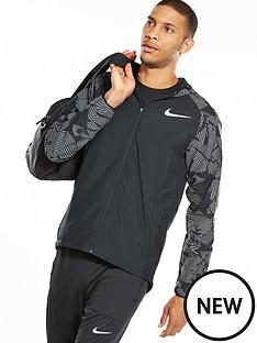 nike-nike-essential-flash-hooded-running-jacket