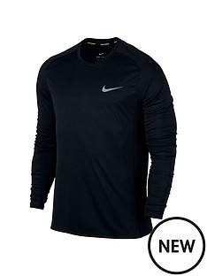nike-dry-miler-long-sleeve-running-top