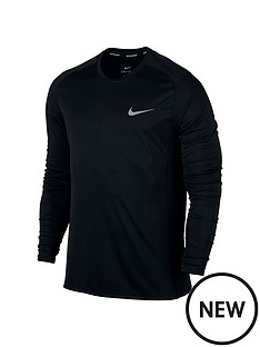 nike-nike-dry-miler-long-sleeve-running-top
