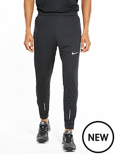 nike-essential-running-pants