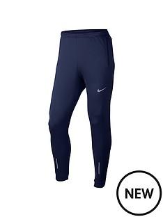 nike-essential-running-pants