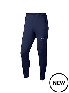 nike-nike-essential-running-pants