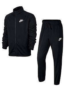 nike-nsw-basic-tracksuit