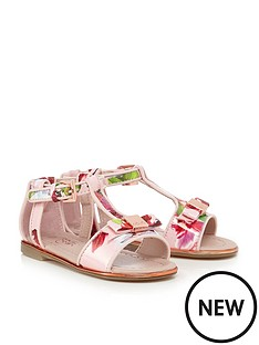 baker-by-ted-baker-baker-by-ted-baker-girls-exotic-orchid-sandal