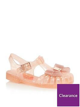baker-by-ted-baker-girls-jelly-sandal