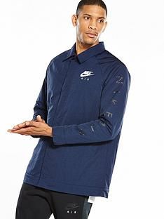 nike-nsw-air-woven-jacket