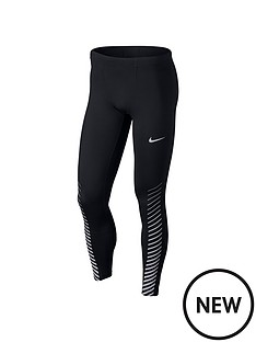 nike-nike-power-run-running-tights