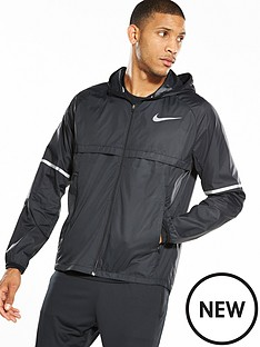 nike-shield-hooded-running-jacket