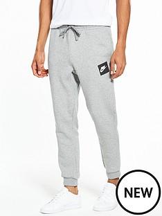 nike-nsw-aop-camo-club-fleece-joggers