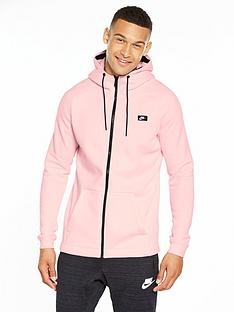 nike-nsw-tribute-full-zip-hoody