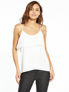 v-by-very-pleat-detail-cami