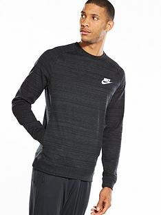 nike-nsw-advance-15-crew-neck-sweatshirt