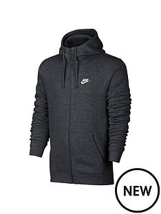nike-nsw-full-zip-hoodie