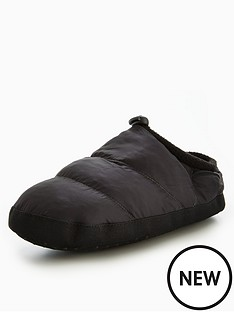 trespass-trespass-black-magic-slipper