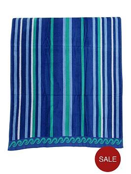 downland-swirls-amp-stripe-beach-towels