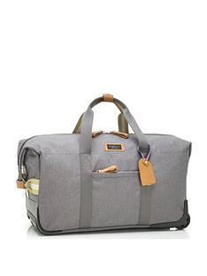 storksak-cabin-carry-on-changing-bag-grey