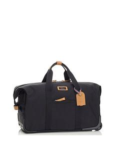 storksak-cabin-carry-on-changing-bag-black