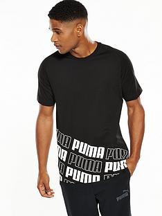 puma-rebel-no2-t-shirt