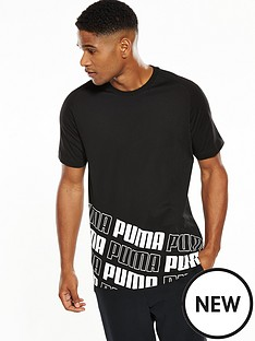 puma-rebel-no2-t-shirt
