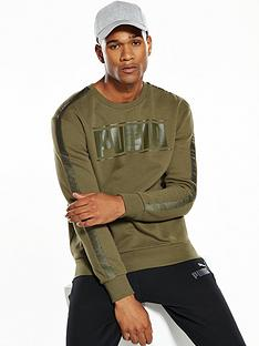 puma-rebel-tape-crew-neck-sweat